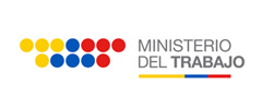 Fundacion-capacitamente-aliados-ministerio-de-trabajo-2