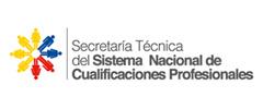 Fundacion-capacitamente-aliados-ministerio-de-trabajo--secretaria-tecnica-2